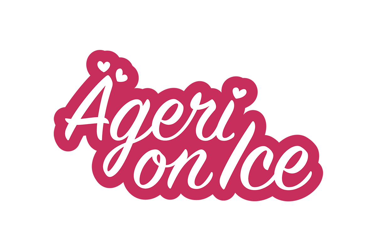 aegeri-on-ice.ch